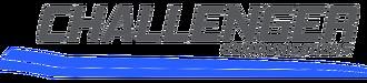 C-Band Ready Logo